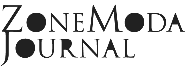 ZoneModa Journal